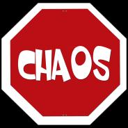chaos-485496_1280