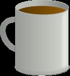coffee-36726_1280
