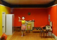 doll-house-1473910_640