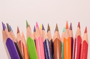 colored-pencils-656162_1280
