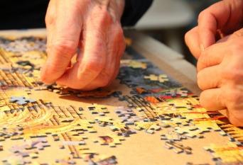 jigsaw-puzzle-497143_1280
