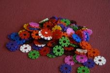 toys-201080_1280