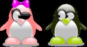 penguins-157418_1280