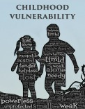 vulnerable-445382_1280