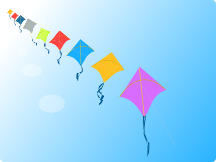 kites-152760_1280