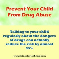 drug-safety