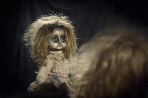 doll-1640841_640