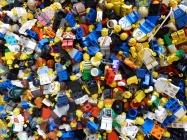 lego-blocks-1645504_640